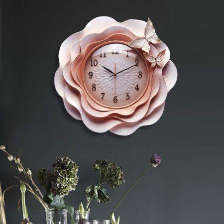 high-quality-flower-designs-home-art-custom