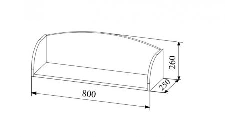 pld-800.1
